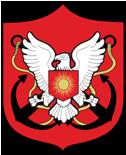 Logo Probyp