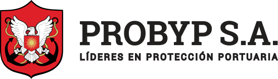 Probyp S.A.