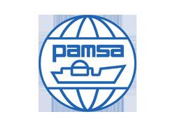 PAMSA